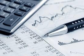 Banking & Securities